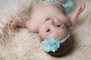 portfolio baby fotografie bambinifotos