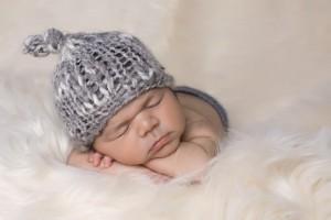 portfolio newborn fotografie bambinifotos