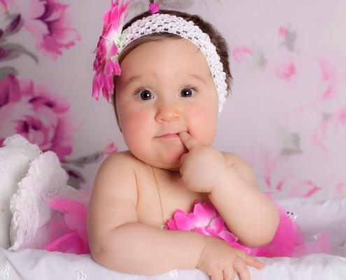 Babyfotografie _bambinifotos