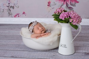 bambinifotos-newborn-fotografie