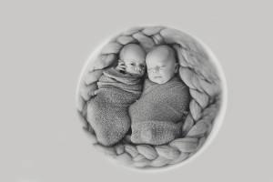 newbornfotografie Würzburg