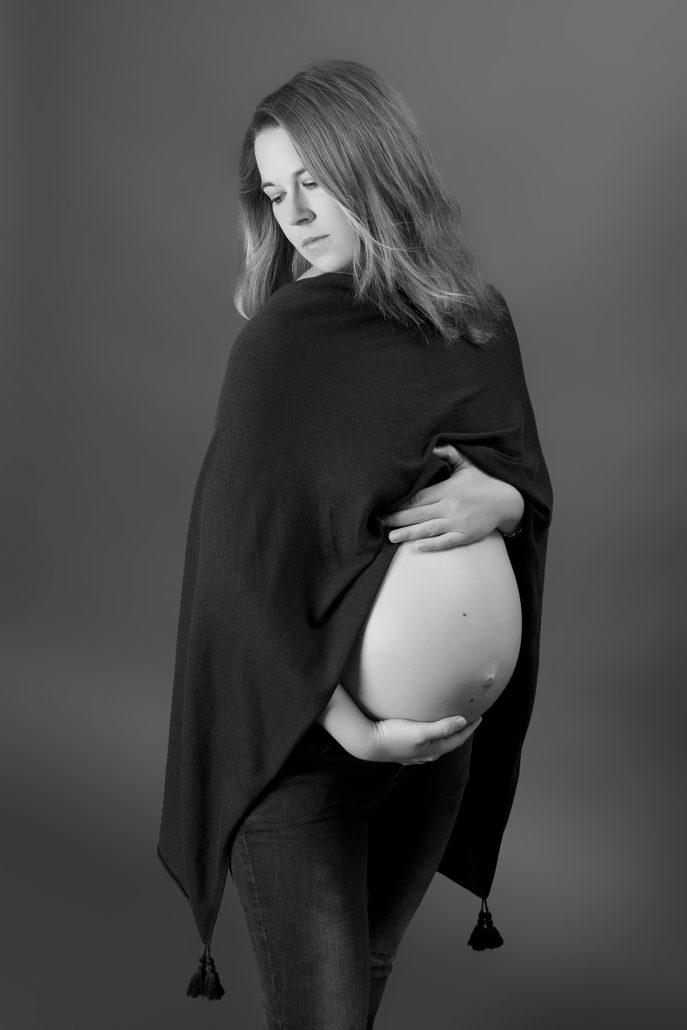 Schwangerschaftsfotografie Würzburg