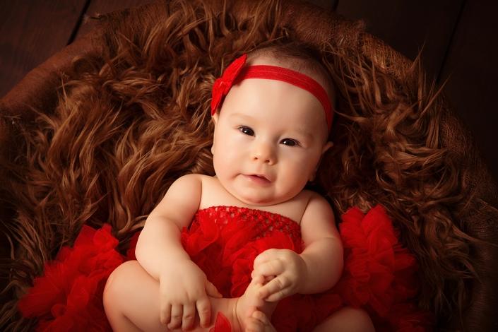 bambinifotos-baby-fotografie